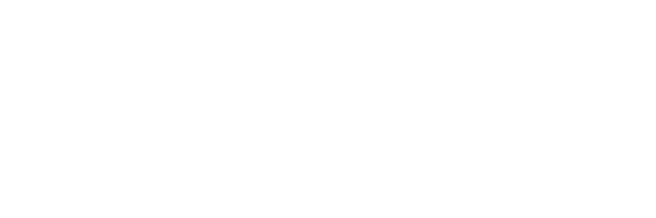 RALLY CLUB TSURUGI